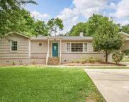 980 Alford Avenue, Hoover image