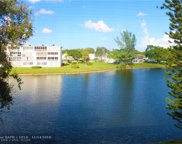 3038 Cambridge B Unit 3038, Deerfield Beach image