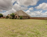 11300 Lonesome Mountain Trail, Haslet image