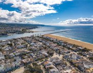 1734     Miramar Drive, Newport Beach image