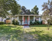 3560 BOONE PARK AVE, Jacksonville image