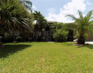 4913 SW 25th PL, Cape Coral image