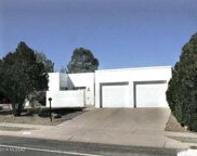 701 N Abrego, Green Valley image