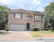 1326 Summit Bluff, San Antonio image