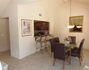 42723 Avenida Alicante Unit #442-2, Palm Desert image