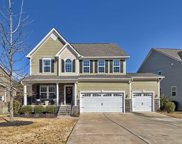 104 Golden Fluke Drive, Lexington image