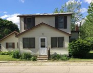 509 W Section Street, Milford image