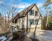 497  Luther Burbank Drive Unit #9,10, Lake Lure image
