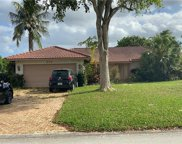 379 NW 101st Ter, Coral Springs image