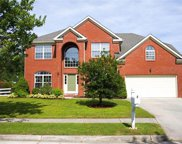2920 Chambers Drive, South Central 2 Virginia Beach image