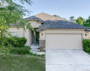 632 CHESTWOOD CHASE DR, Orange Park image