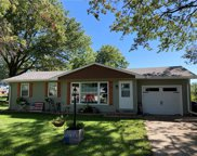 409 Clearview Drive, Gower image
