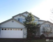 8514 132nd St Ct E, Puyallup image