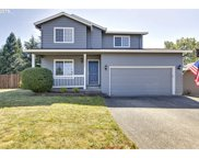 12321 DUCK  CT, Oregon City image
