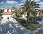11384 Quail Village Way Unit 203, Naples image