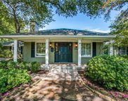 4243 Beechwood, Dallas image