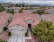 540 CYPRESS GARDENS Place, Henderson image