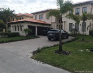 7542 Sw 187th St, Cutler Bay image
