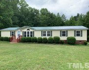 2750 Old Coleridge Road, Siler City image