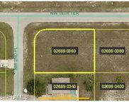 1911 NW 2nd AVE, Cape Coral image