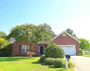 802 Silver Maple Court, Myrtle Beach image