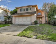 1519 Foothill Ave, Pinole image