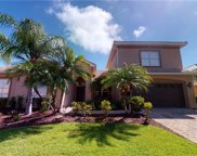 3549 Forest Park Drive, Kissimmee image