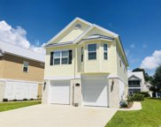 1701 Cottage Cove Circle, North Myrtle Beach image