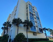 800 S Gulfview Boulevard Unit 505, Clearwater image