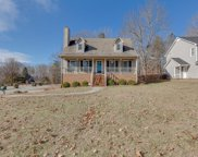1636 Springfield Way Drive, Clemmons image