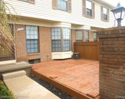 22262 PONDVIEW Unit 19, Novi image