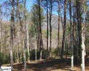 205 Ridge Haven Trail, Travelers Rest image