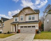 1825 Evergreen  Drive, Charlotte image