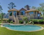 33 Flagship Lane, Hilton Head Island image