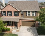 7539 Kings Springs, San Antonio image