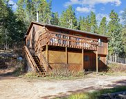 9089 Black Mountain Drive, Conifer image