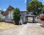1725 Fern Street, Honolulu image