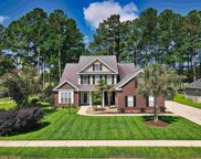 7025 Woodsong Dr., Myrtle Beach image