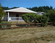 21107 Orville Rd East, Orting image