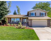 8643 South Woody Way, Highlands Ranch image