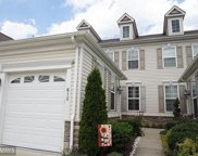 612 CARACLE COURT, Millersville image
