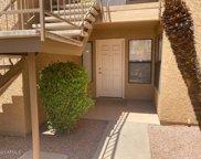 8787 E Mountain View Road Unit #1106, Scottsdale image