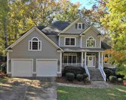 521 Wateroak Trail, Chapin image