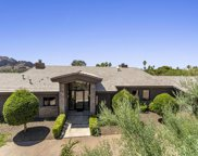 4315 E Highlands Drive, Paradise Valley image