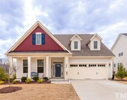 828 Traditions Ridge Drive, Wake Forest image