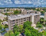 17 Royal Palm Way Unit #603, Boca Raton image