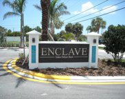 150 Enclave, Indian Harbour Beach image