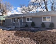 93 Jasper Circle, Colorado Springs image