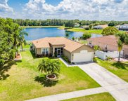 3194 Windmill Point Boulevard, Kissimmee image