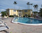 2230 Ne 56th Pl Unit #209, Fort Lauderdale image